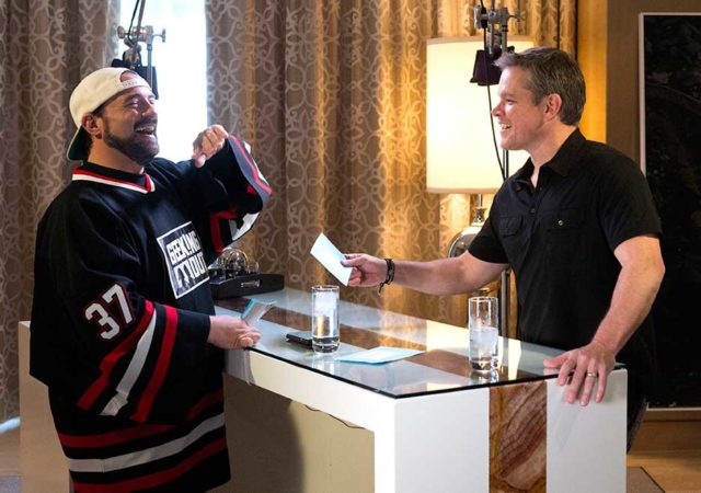 geeking-out-101-kevin-smith-matt-damon-935
