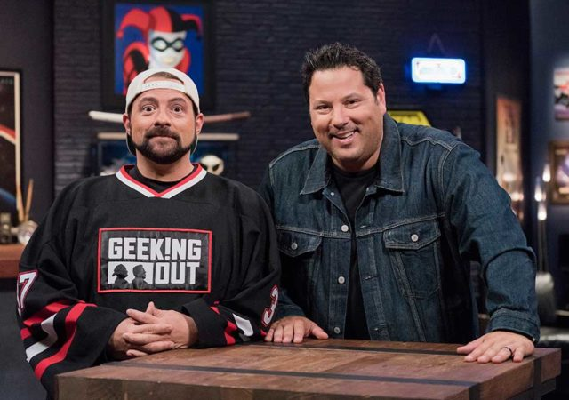 geeking-out-102-kevin-smith-greg-grunberg-935