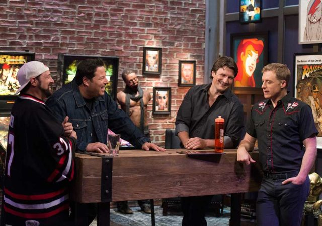 geeking-out-102-kevin-smith-greg-grunberg-nathan-fillion-alan-tudyk-935