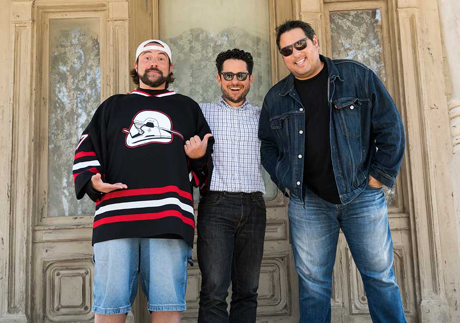 geeking-out-102-kevin-smith-jj-abrams-greg-grunberg-935