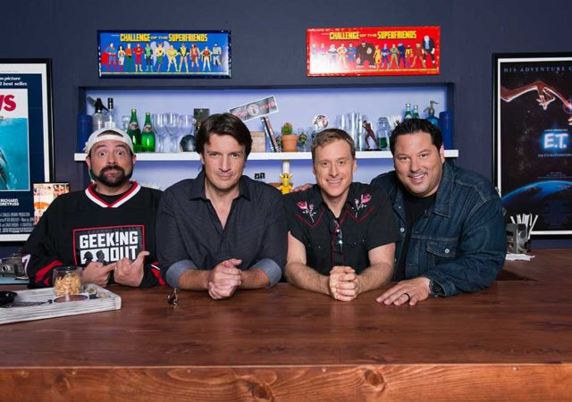 geeking-out-102-kevin-smith-nathan-fillion-greg-grunberg-alan-tudyk-935