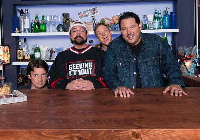 geeking-out-102-nathan-fillion-kevin-smith-greg-grunberg-alan-tudyk-935