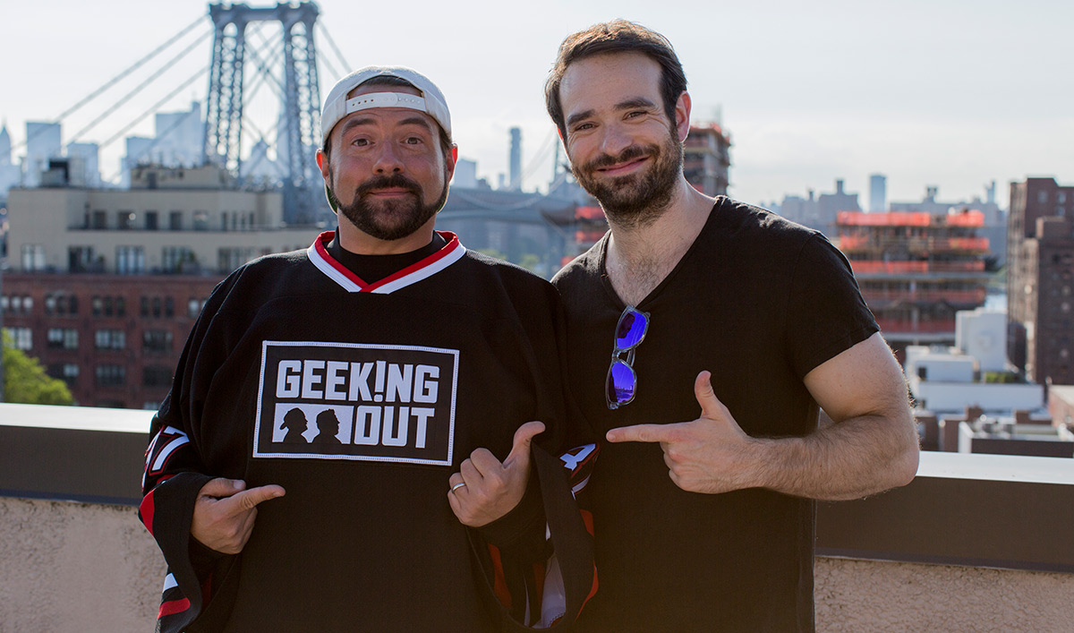 geeking-out-103-kevin-smith-charlie-cox-1200x707