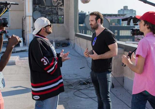 geeking-out-103-kevin-smith-charlie-cox-2-935