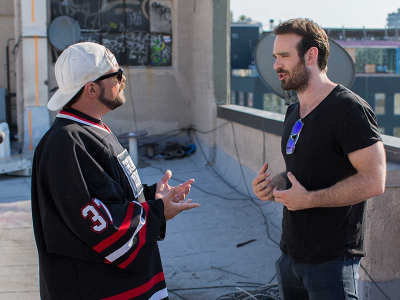 geeking-out-103-kevin-smith-charlie-cox-800×600