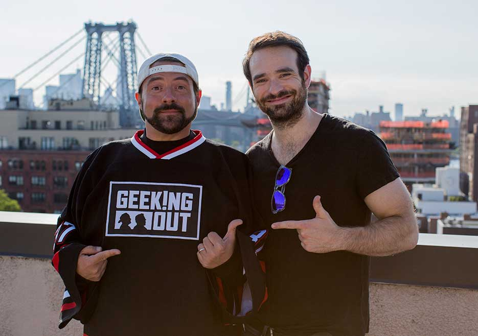 geeking-out-103-kevin-smith-charlie-cox-935