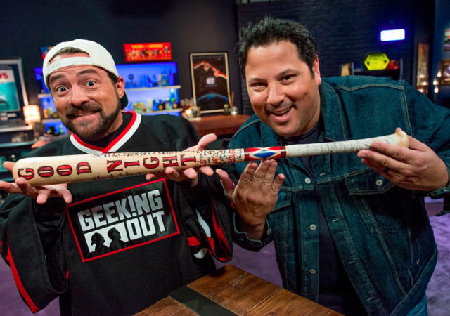 geeking-out-comic-con-kevin-smith-greg-grunberg-good-night-935x658
