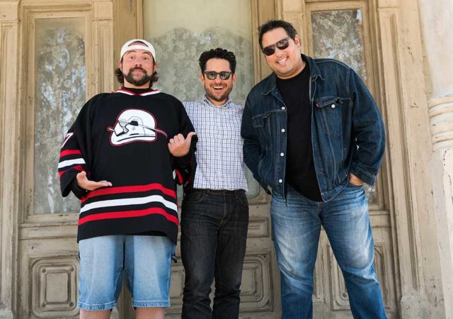 geeking-out-first-look-kevin-smith-greg-grunberg-jj-abrams-935