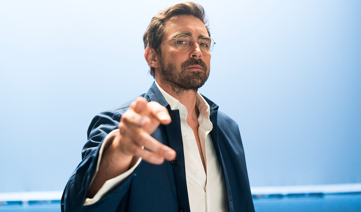 halt-and-catch-fire-301-lee-pace-joe-macmillan