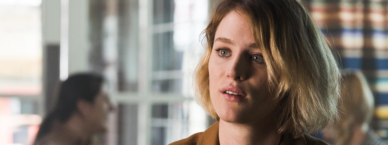 halt-and-catch-fire-post-301-cameron-howe-mackenzie-davis-800×600