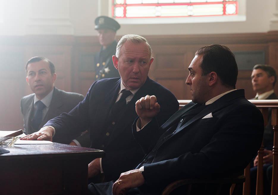 making-of-the-mob-205-al-capone-attorney-trial-935