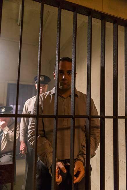 making-of-the-mob-205-al-capone-behind-bars-658
