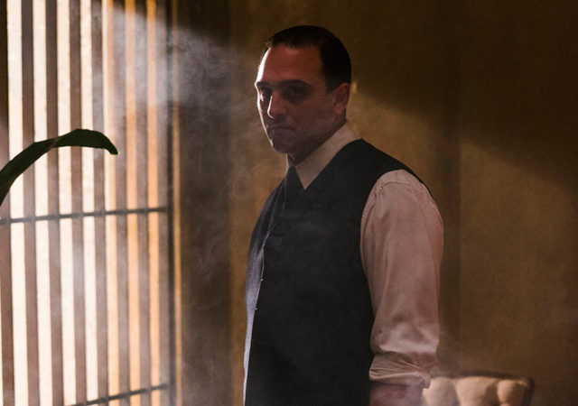 making-of-the-mob-205-al-capone-jail-935
