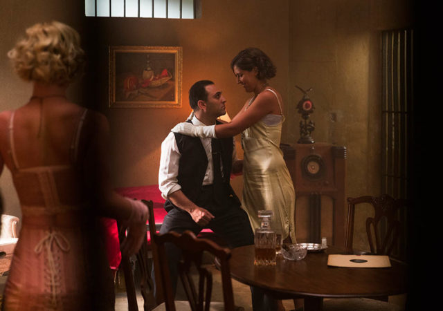 making-of-the-mob-205-al-capone-jail-women-935