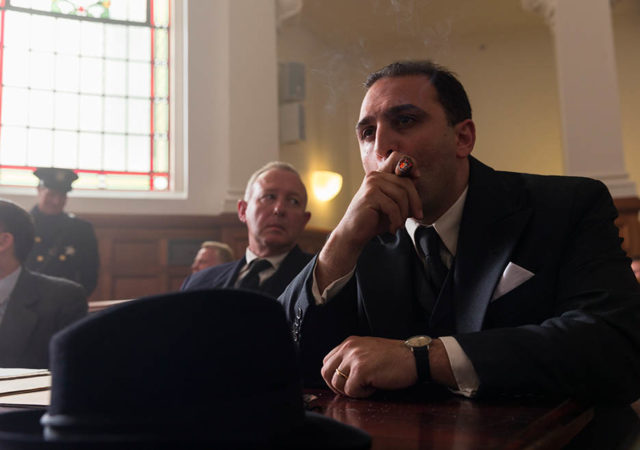 making-of-the-mob-205-al-capone-trial-935