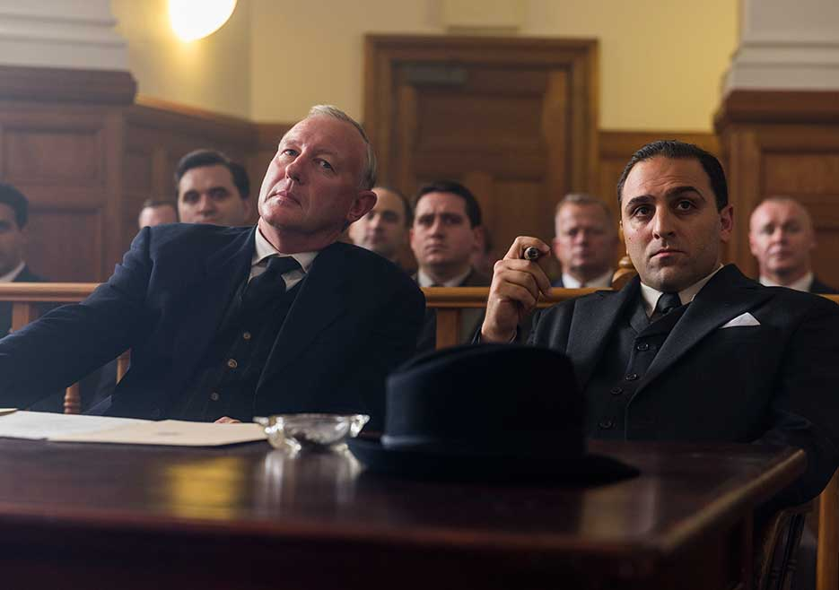 making-of-the-mob-205-al-capone-trial-935x658