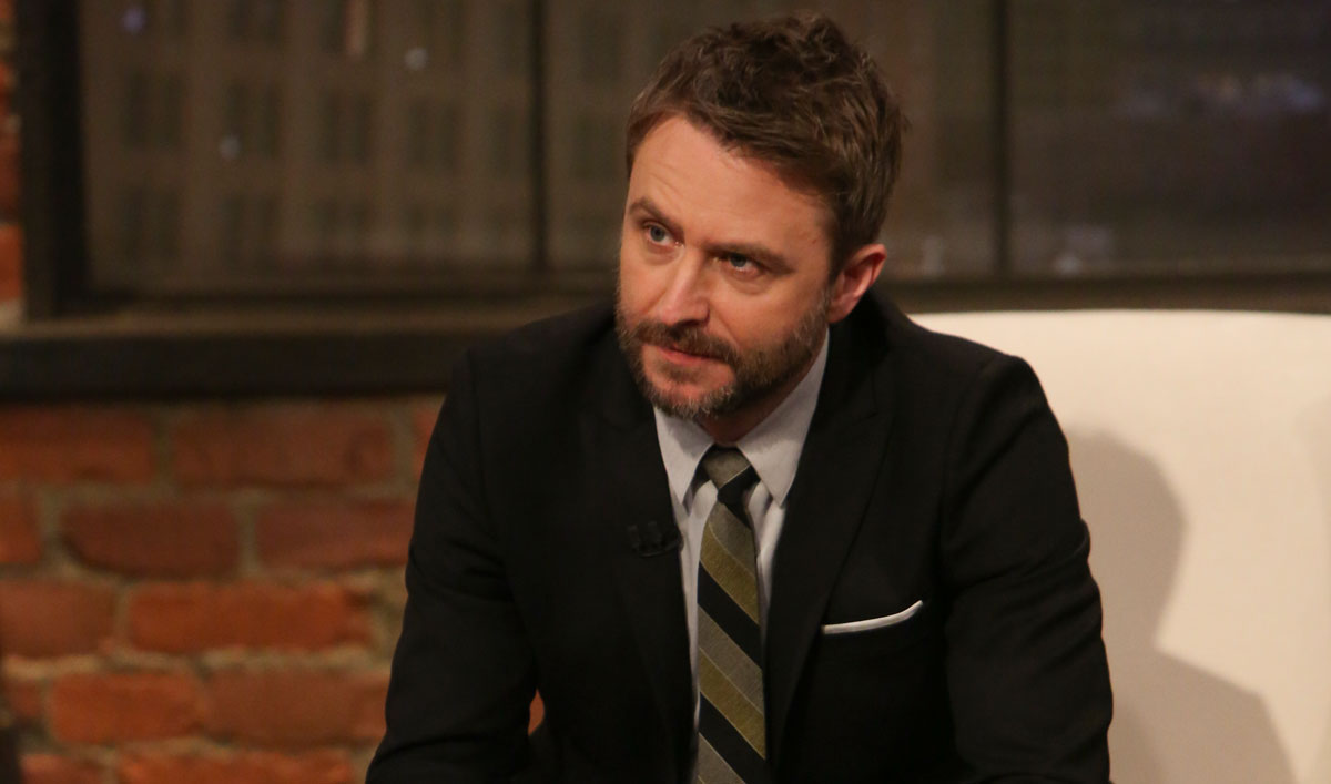 Extras for Season 7 Finale of <em>Talking Dead</em>