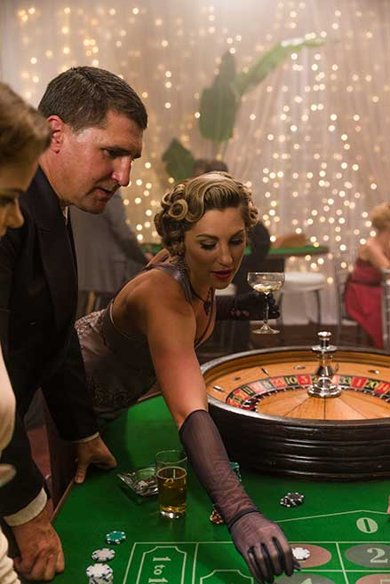 the-making-of-the-mob-207-casino-658