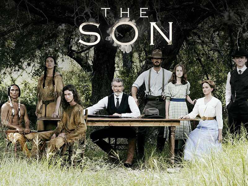 the-son-logo-800×200