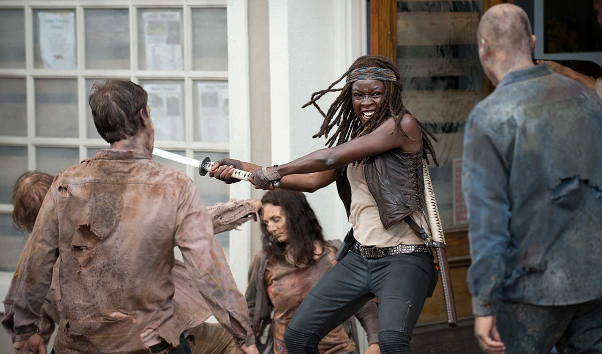 the-walking-dead-episode-603-michonne-gurira-1200x707-poll
