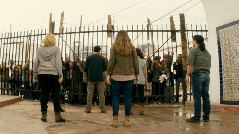 Next on Fear the Walking Dead Episode 213
