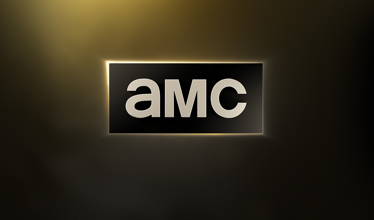 AMC Developing Diverse Projects From Rainn Wilson, Chris Hardwick, Greg Nicotero and More
