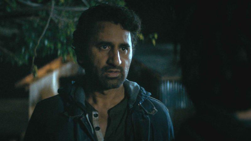 Sneak Peek of Fear the Walking Dead Episode 213