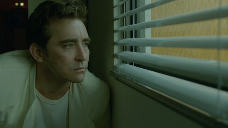 Talked About Scene: Episode 208: Halt and Catch Fire: Limbo