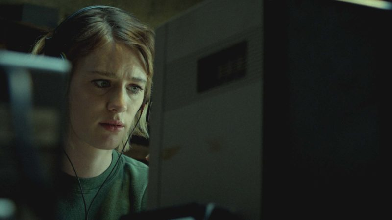 Halt and Catch Fire Sneak Peek: Season 3, Episode 6