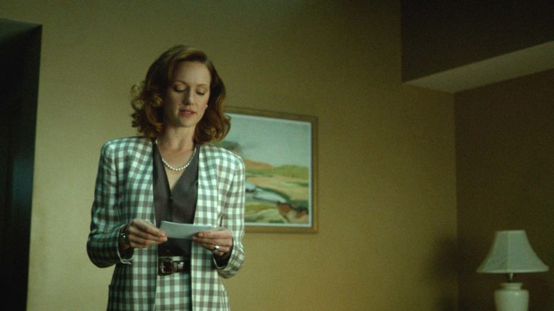 Halt and Catch Fire Sneak Peek: Season 3, Episode 8