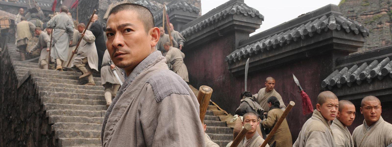 Shaolin-800×600