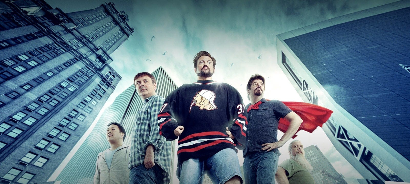 comic-book-men-season-6-S6-key-art-800×600