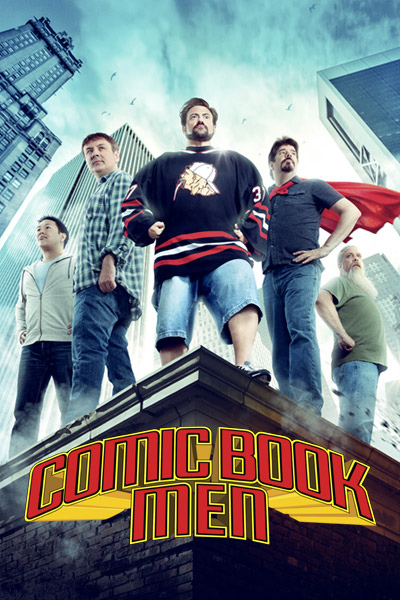 comic-book-men-season-6-S6-key-art-200×200