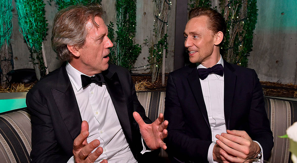 emmys-2016-red-carpet-amc-party-hugh-laurie-tom-hiddleston-658