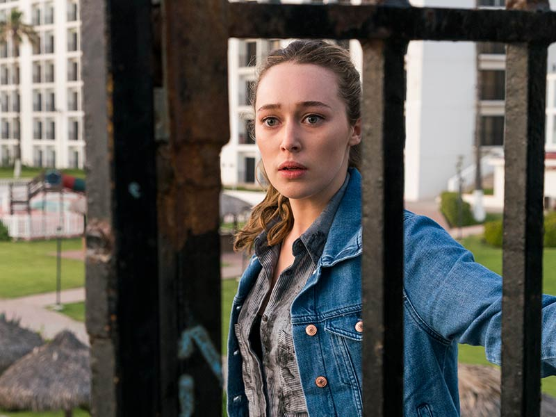 fear-the-walking-dead-episode-211-alicia-carey-800×600-photos
