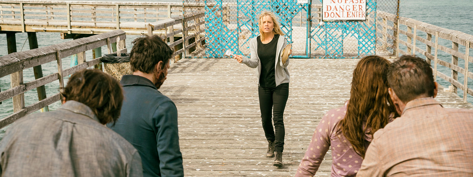 fear-the-walking-dead-episode-211-madison-dickens-post-800×600