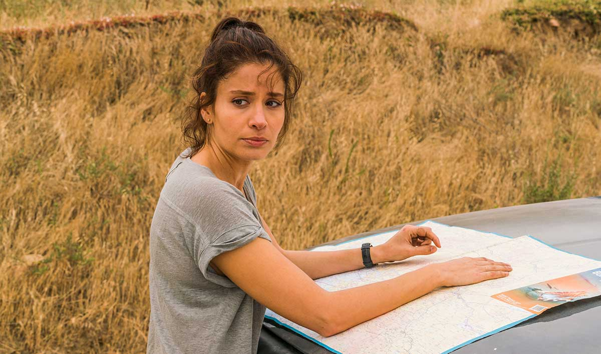 fear-the-walking-dead-episode-211-ofelia-mason-1200x707-interview