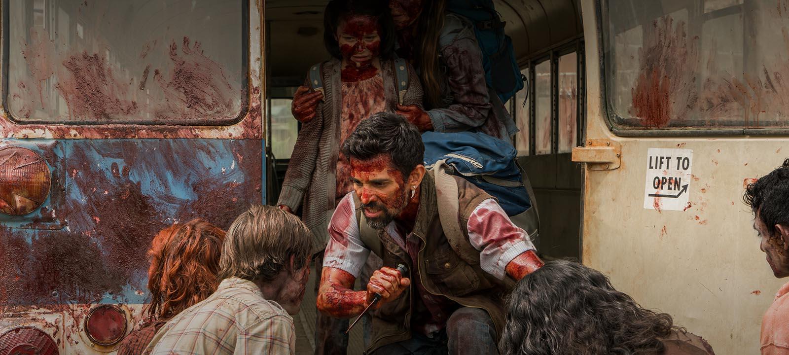 fear-the-walking-dead-episode-212-francisco-herrera-post-800×600