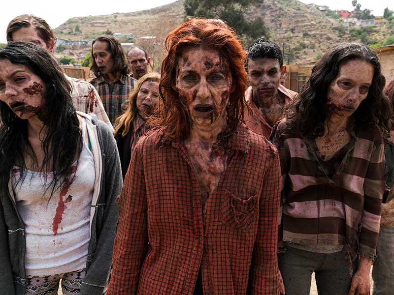 fear-the-walking-dead-episode-212-infected-800×600-sync
