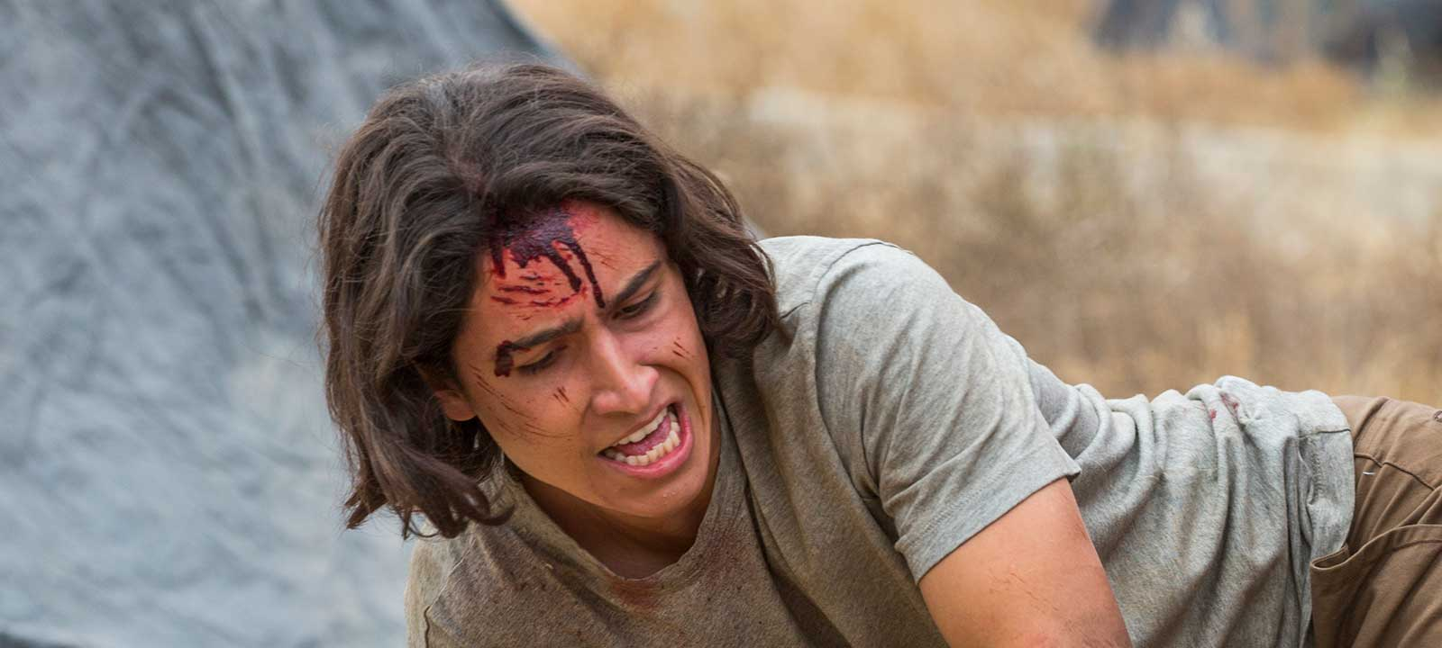 fear-the-walking-dead-episode-214-chris-henrie-800×600-interview