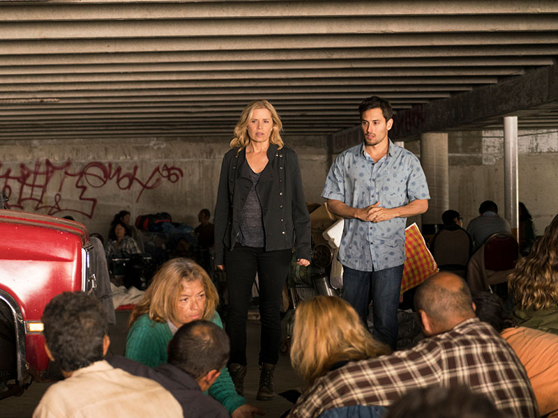 fear-the-walking-dead-episode-214-madison-dickens-800×600-photos
