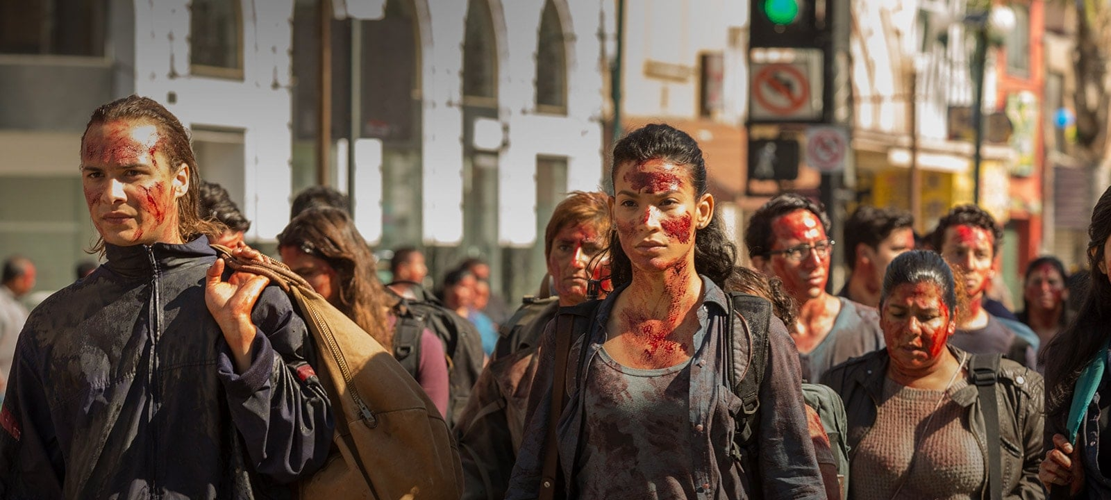 fear-the-walking-dead-episode-215-nick-dillane-luciana-garcia-post-800×600
