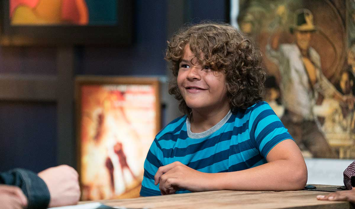 geeking-out-107-gaten-matarazzo-1200x707