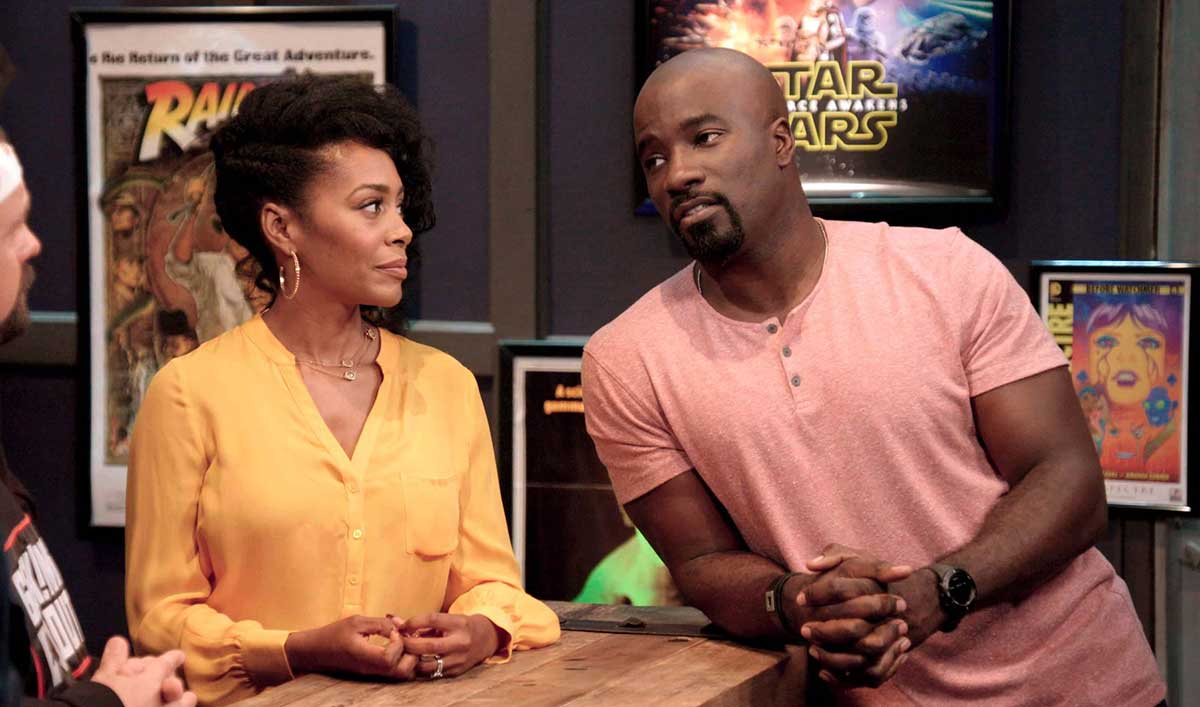 geeking-out-108-simone-missick-mike-colter-1200