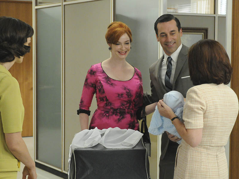 mad-men-502alt-800x600