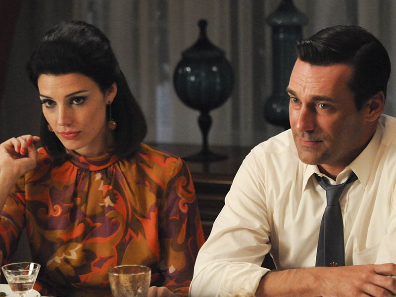 mad-men-505alt-800x600