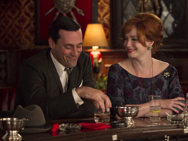 mad men season 5 episodes amc mad men 510alt 800×600