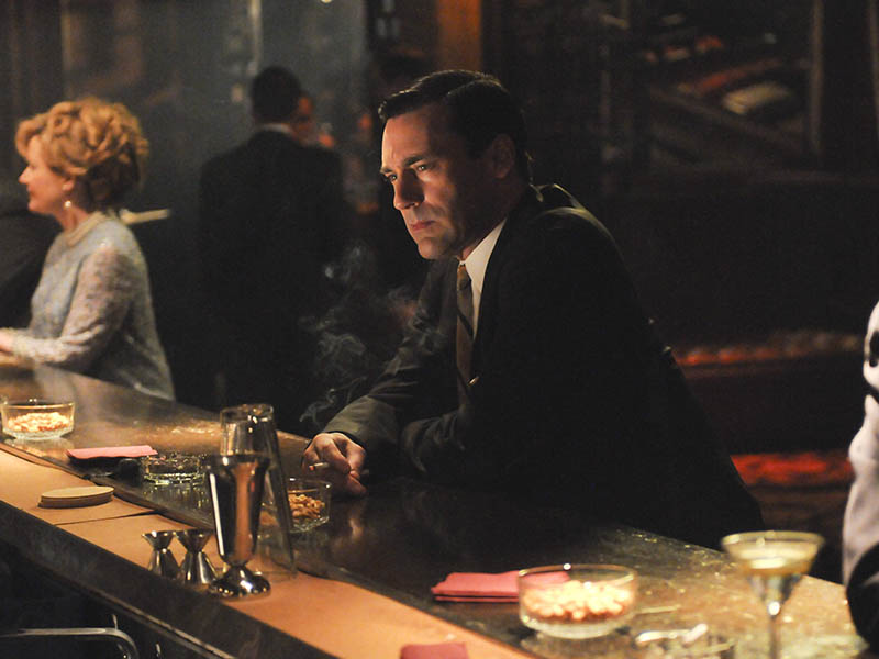 mad-men-513alt-800x600
