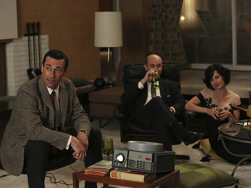 mad-men-602alt1-800x600
