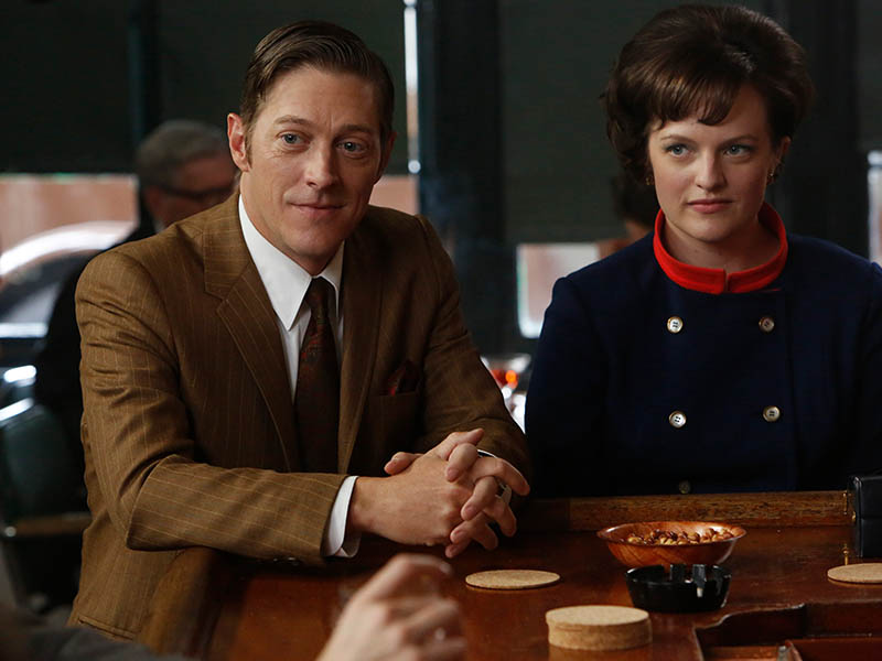 mad-men-604alt-800x600